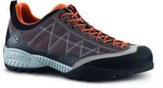 Scarpa muške cipele Zen Pro
