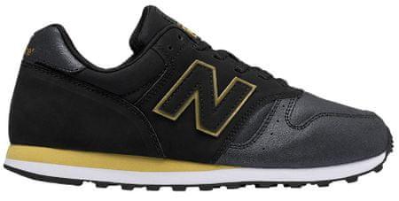 New Balance WL373NG Női sportcipő, 37,5