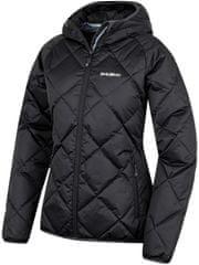 Husky Form L Női kabát, Fekete