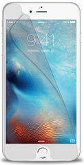 CELLY Apple iPhone 7 Védőfólia, Fényes