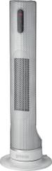 Gorenje keramička grijalica HW2500L