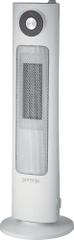 Gorenje keramička grijalica s funkcijom vlaženja HH2000L