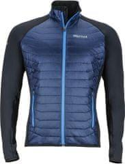 Marmot jakna Variant, temno modra