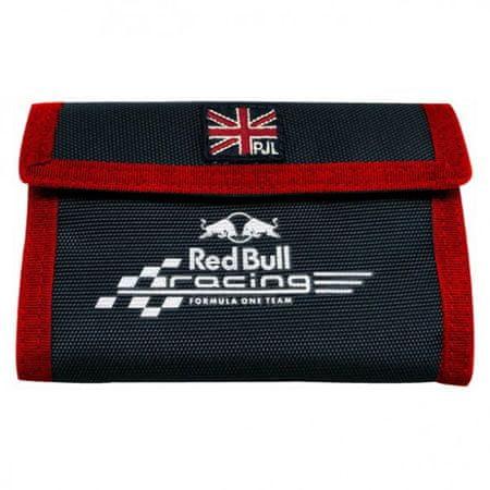 Red Bull Racing novčanik (10047)