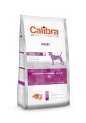Calibra Expert Nutrition karma dla aktywnych psów Energy 12 kg