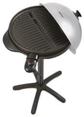 Steba grill elektryczny VG 250