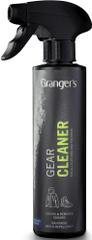 Granger´s čistilo za oblačila in obutev Gear Cleaner, 275 ml