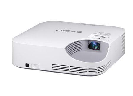 Casio DLP projektor XJ-V2