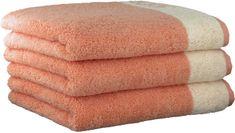 Joop! ručníky Breeze 50x100 cm, 3 ks