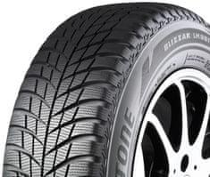 Bridgestone auto guma LM-001 225/40 R18 XL 92V