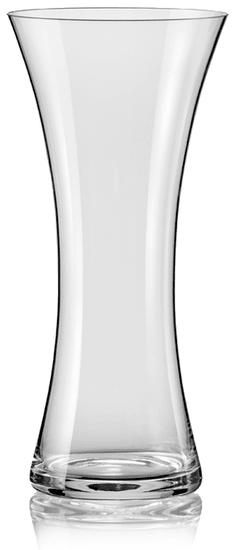 Crystalex váza 34 cm