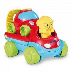 Tomy vučno vozilo