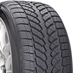 Bridgestone auto guma LM-32 225/40 R18 AO XL 92V