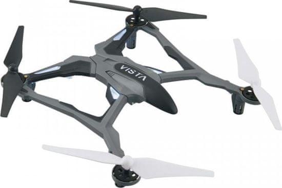 Dromida VISTA UAV WW Quadcopter RTF DIDE03RR