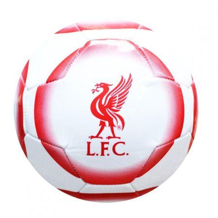 Liverpool žoga (09210)