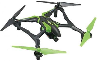 Dromida VISTA FPV BB Kamera Drohne DIDE04GG