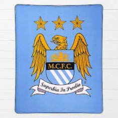 Manchester City odeja (03601)