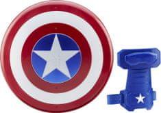 Avengers Magnetický štít Kapitána Ameriky