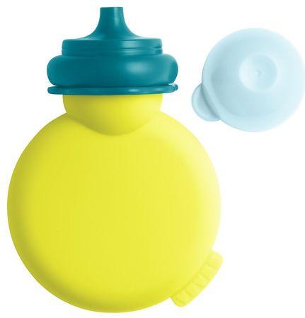 Beaba Babypote cumisüveg