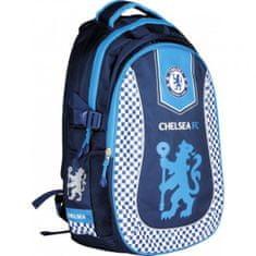 Chelsea šolski nahrbtnik (09122)