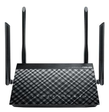 Asus DSL-AC55U Modem Router