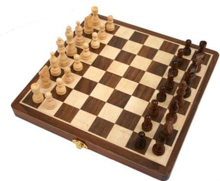 Rezultat iskanja slik za šah