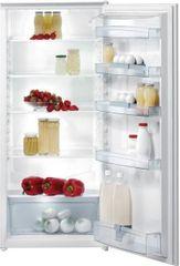 Gorenje ugradbeni integrirani hladnjak RI4121AW