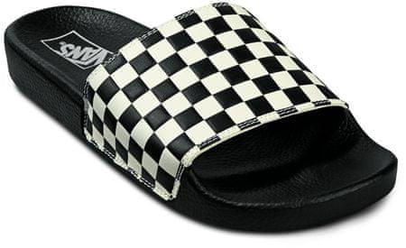 4f143874cb Vans Slide-On (Checkerboard) M 11 (44