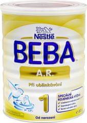 Nestlé Beba A.R. 1, 800 g