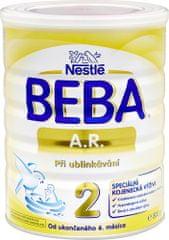 Nestlé Beba A.R. 2, 800 g