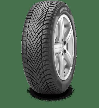 Pirelli auto guma CINTURATO WINTER K1 195/65TR15 91T