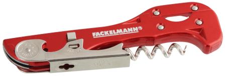 Fackelmann odpirač Quick Grandcru