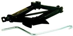 CarPoint Hever nožnicový 1000 kg, TUV / GS (0613001)