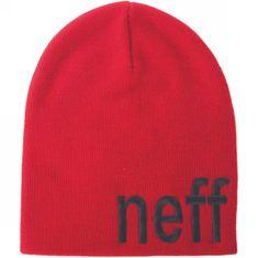 Neff kapa Form M