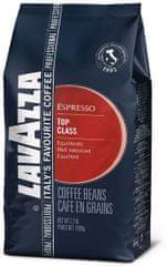 Lavazza Kawa Ziarnista Top Class 1kg