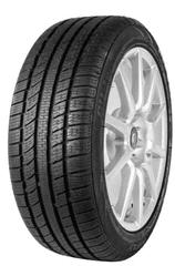 Hifly pnevmatika All-Turi221 185/55 R14 80H