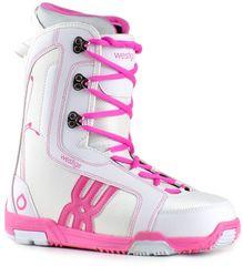 Westige buty snowboardowe Illusion