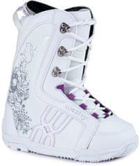 Westige dziecięce buty snowboardowe Junior Girls