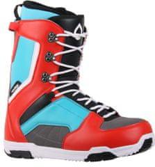Westige buty snowboardowe Max