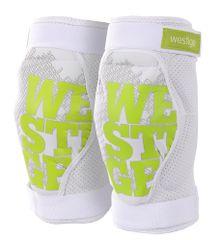Westige ščitniki za kolena Powder W