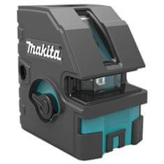 Makita Laser křížový s olovnicí SK103PZ