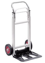 Mannesmann Werkzeug transportni voziček, 90 kg