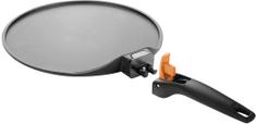 Tescoma ponev za palačinke SmartCLICK, 26cm