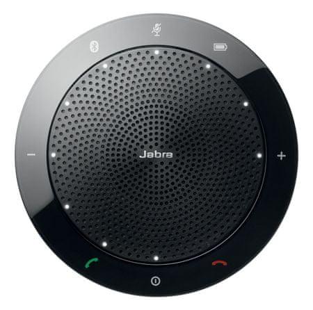 Jabra SPEAK 510 (7510-209)