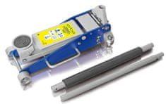 Erba podnośnik hydrauliczny 2,5 t (ER-03039)