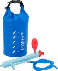 LifeStraw filtr grawitacyjny do wody Mission 5L