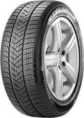Pirelli guma Scorpion Winter 315/35R20 110V, XL, RFT(R-F), M+S