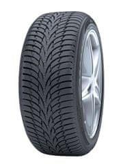 Pirelli auto guma W240 S2 235/45VR17 97V XL