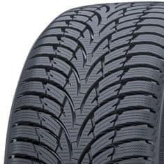 Pirelli autoguma W210 SOTTOZERO 2 225/55HR17 97H AO