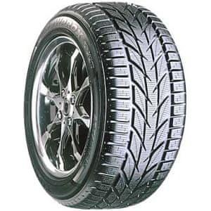 Toyo pnevmatika TL S953 185/55HR15 82H
